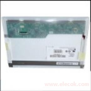N089L6-L02 OR SAME MODLE REPLACEMENT BRAND0.89 1024 600LED40PINGLOSSYFORFOR ACER ZG5 ASUS EPC900