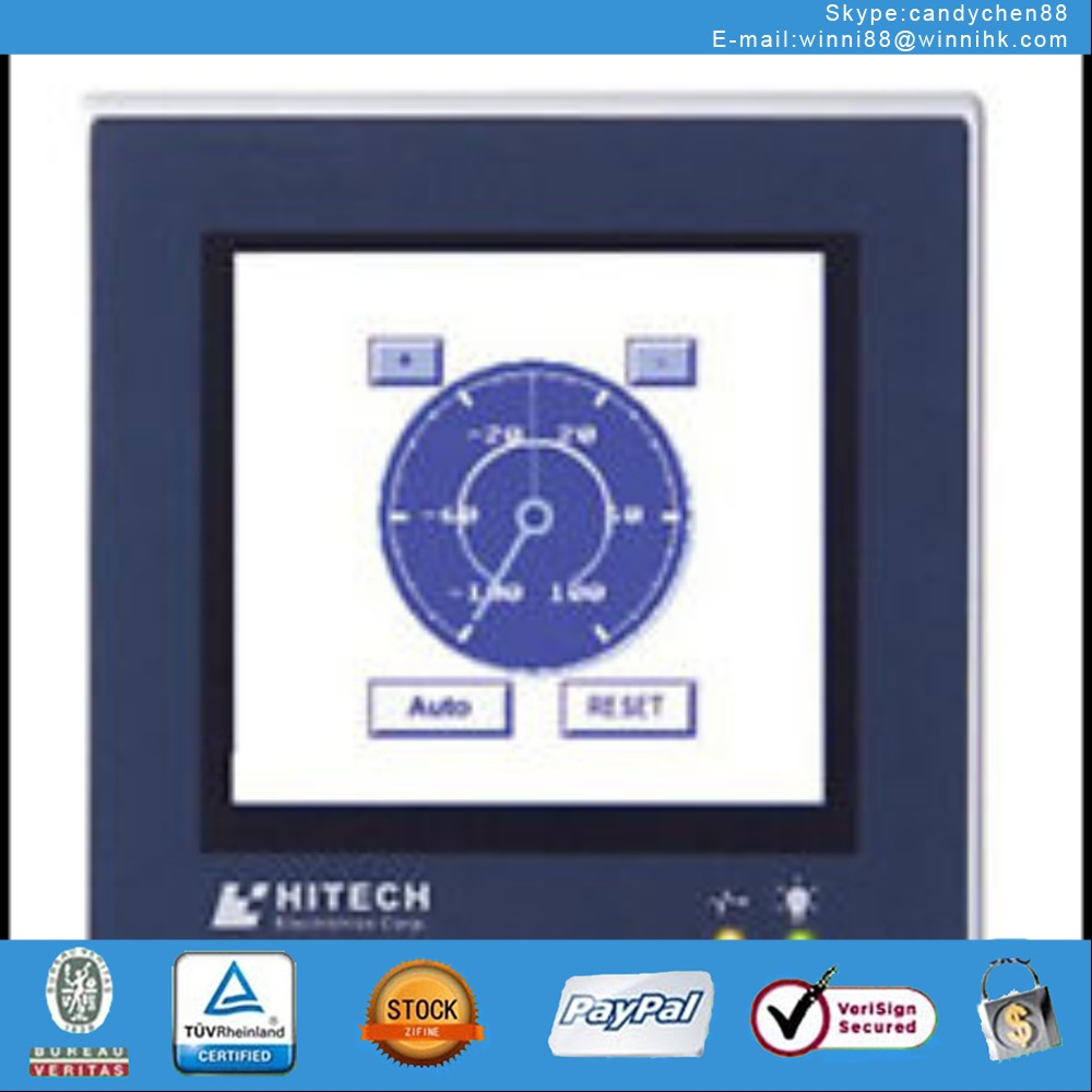 FOR HITECH HMI/Touch Screen/Operator PWS6400F-S Panel Interface Communication Modul