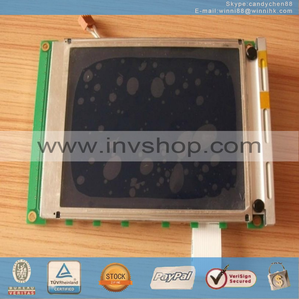640*480 M701-L23AG LTBLDH701J23CK STN LCD Screen Display Panel for Nanya
