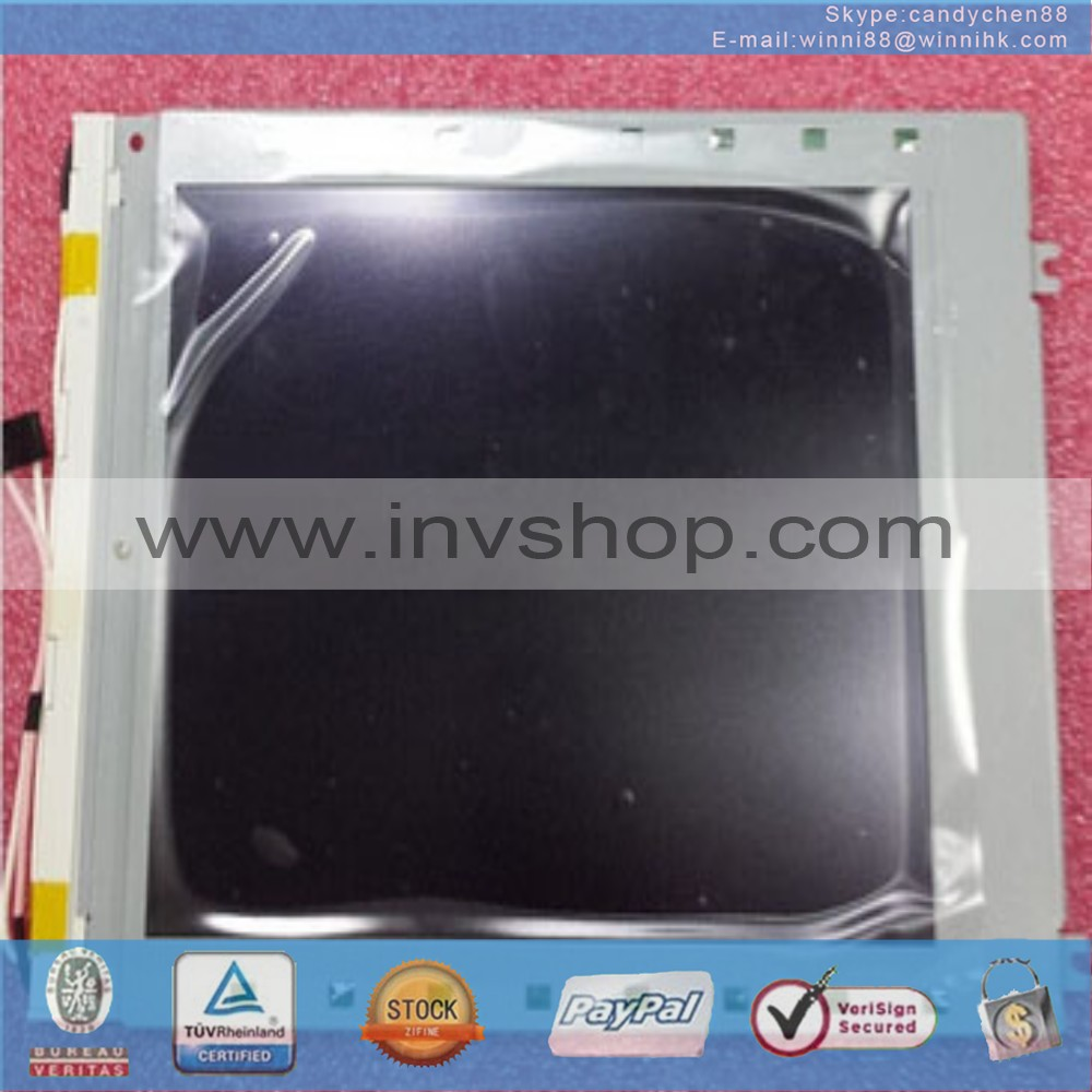 New STN LCD Screen Display Panel 7.4