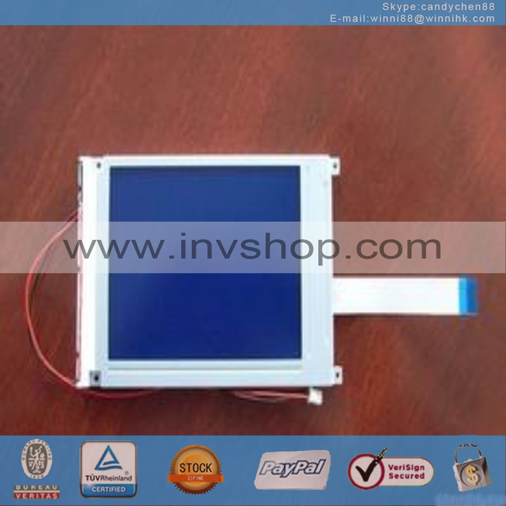 AMPIRE STN LCD Screen Display Panel 320*240 AM320240-57B69