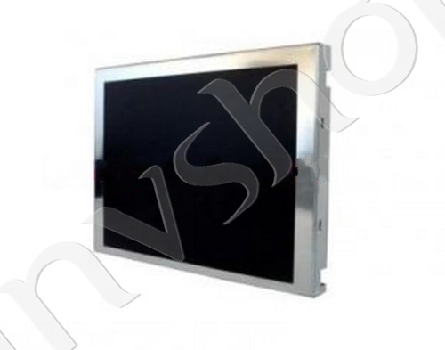 00KP2 STN LCD LTBLDT168G6C NAN YA 640*480 Screen Display 60 Days warranty
