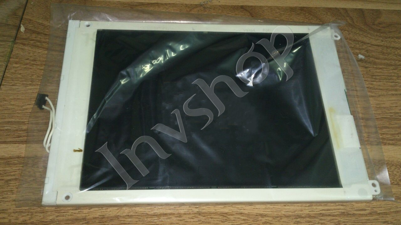 DISPLAY PANEL EG9012F-NX LCD 00KP2 EPSON 60 DAYS WARRANTY
