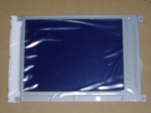 New STN LCD Screen Display Panel 320*240 LTBGAT492ECK M492-L0A for Nanya