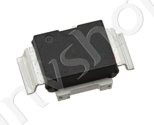 IC Transistor PD55015-E  with High Quality