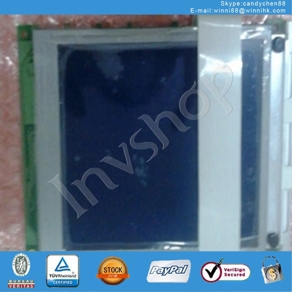 AMPIRE STN LCD Screen Display Panel 320*240 320240A1-T51