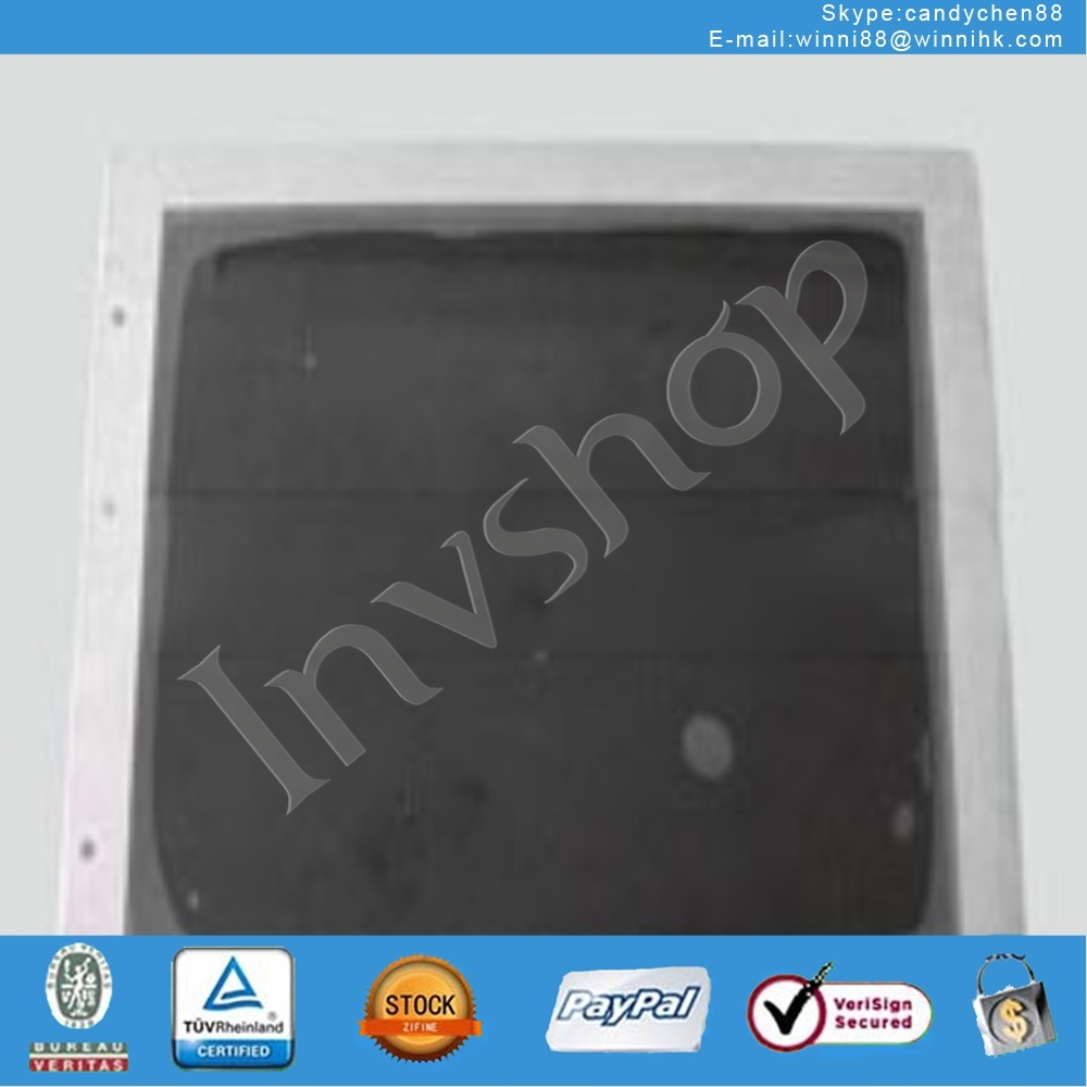 New STN LCD Screen Display Panel 5.7