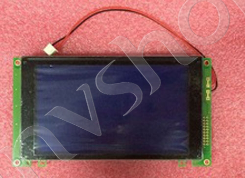 WG240128A-FMI-NZO original lcd screen in stock with good quality for Winstar