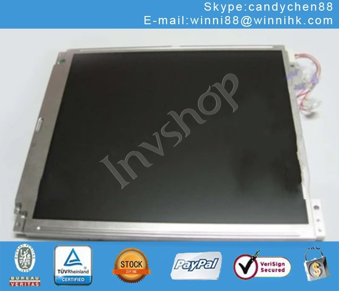 00KP2 Original 10.4'NEW SH-2000H SF-2200H SH-2200H SHARP LCD