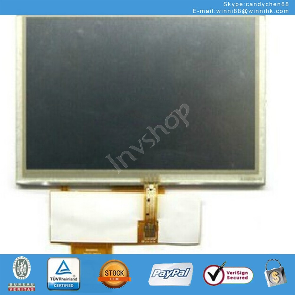 screen assembly screen LCD screen + touch Q7000 NEW FOR original
