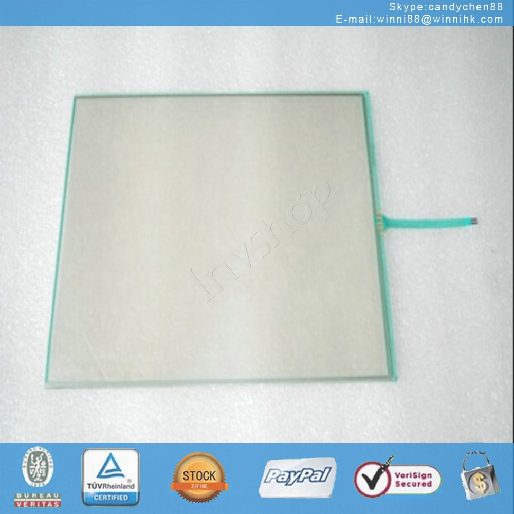 NEW EPC730 touch Screen glass EPC710,EPC720