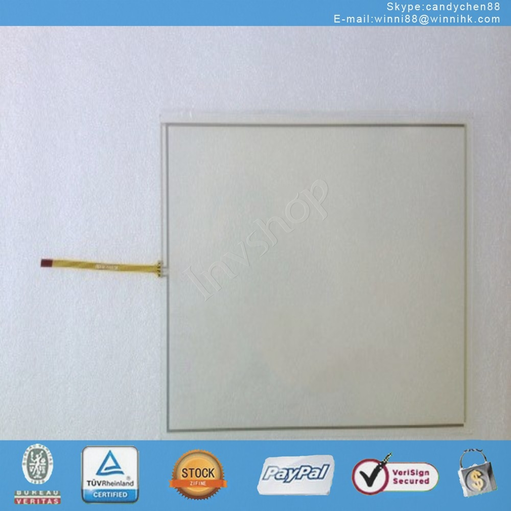 ELO P/N:E871982 NEW Touch Screen Glass