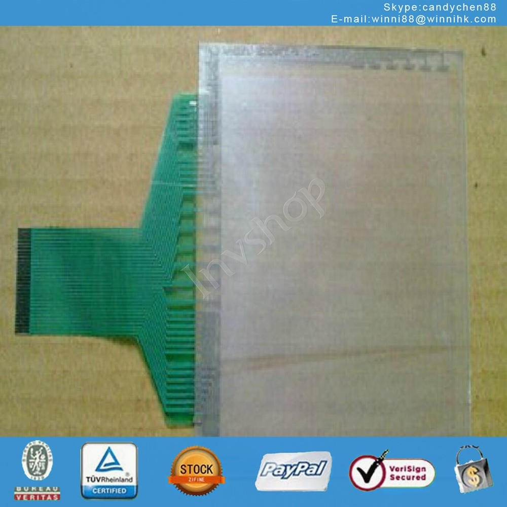 F940GOT-LWD-E MITSUBISHI Touch Screen Glass