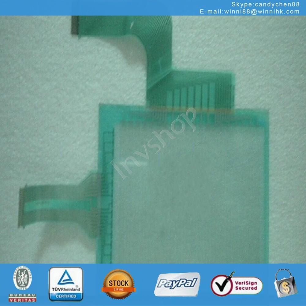 A950GOT-SBD-M3-B MITSUBISHI Touch screen glass