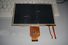 NEW  LMS700KF01-002 lcd panel for  SAMSUNG