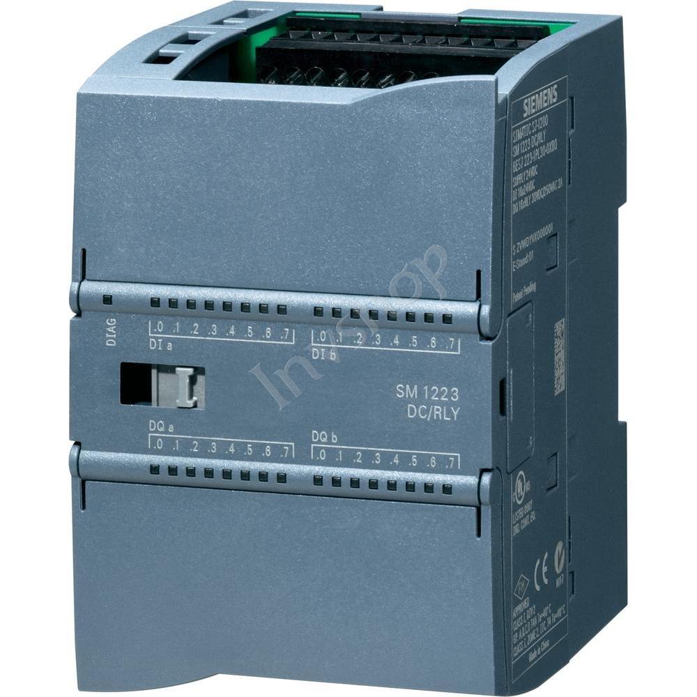 6ES72314HF320XB0 SIEMENS I IA(AS)/КОНТРОЛЛЕРЫ S7-1200/модул.ввода-вывода аналог.сигн./SM 1231/6ES72