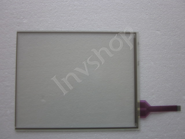 Digitizer GT/GUNZE USP 4.484.038 G-21 Glass Touch Screen