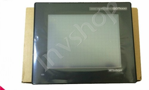 Mitsubishi GT1265VNBA USED touchscreen
