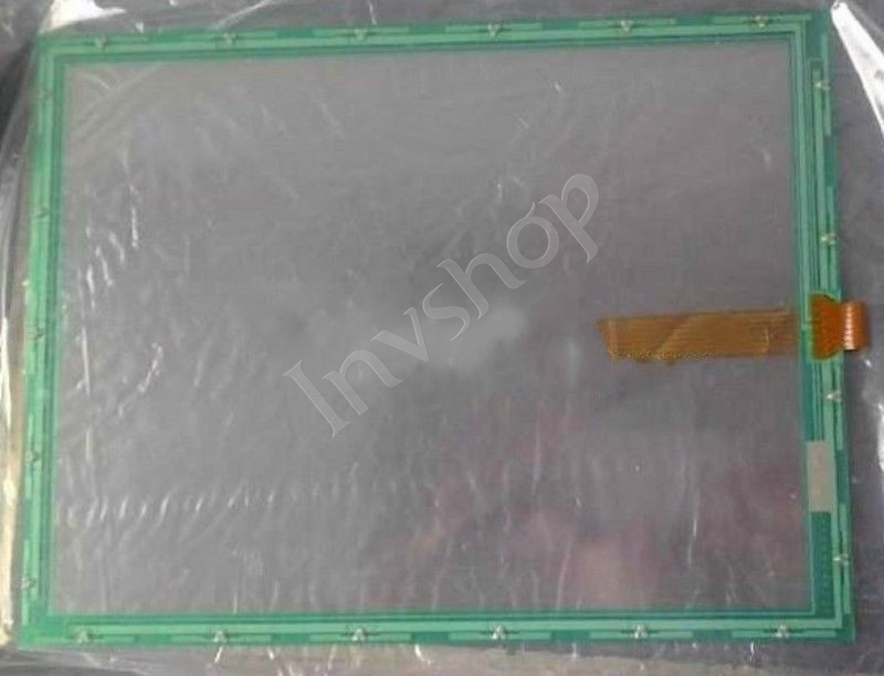 panel NEW 4PP480.1043-K09 Touch screen