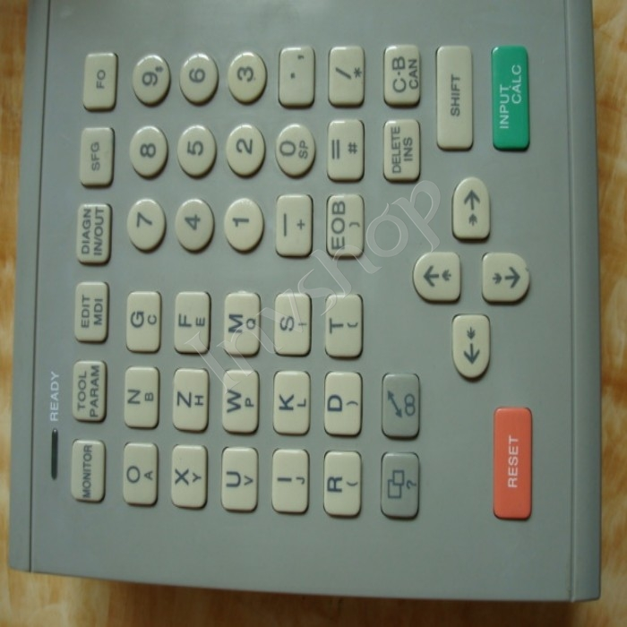 Mitsubishi M520 KS-4MB915A USED