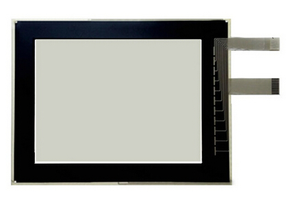 New Touch Screen N314-3017
