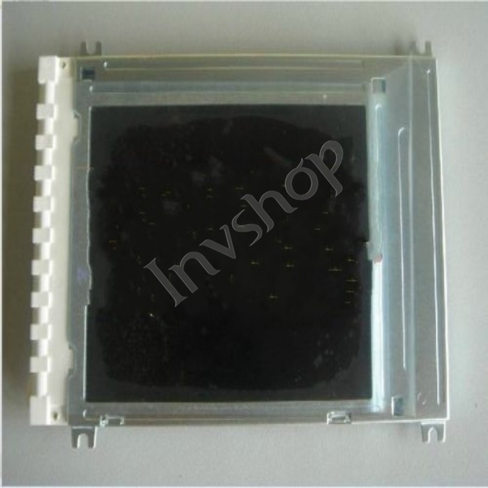 For Original LCD Screen display NEW W32F10BCW LCD PANEL