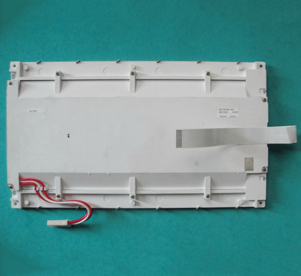 EG7009N-NS LCD PANEL FOR EPSON