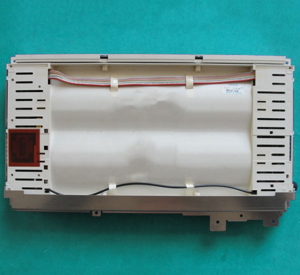 8912F1YU ECM A0425 ECMA0425 LCD PANEL FOR  EPSON