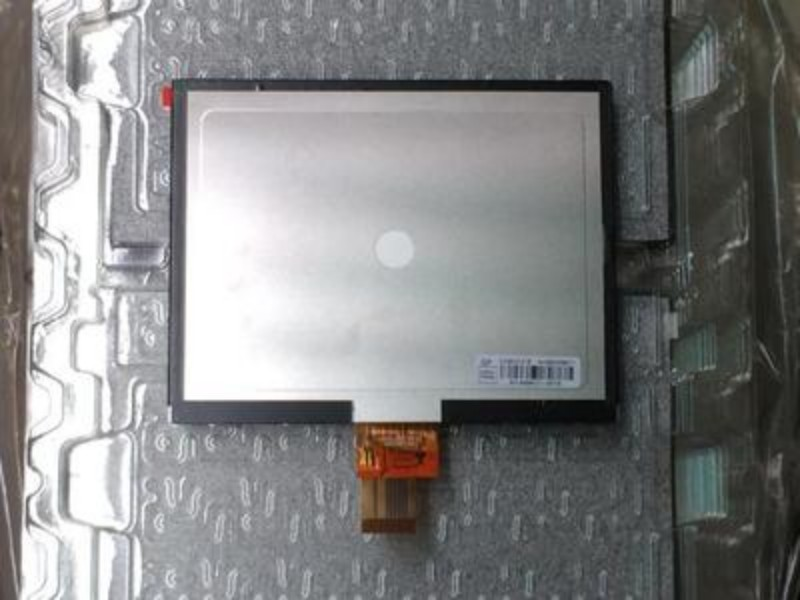 HJ080IA -01E 8.0 inch Chimei LCD Panel laptop lcd screen