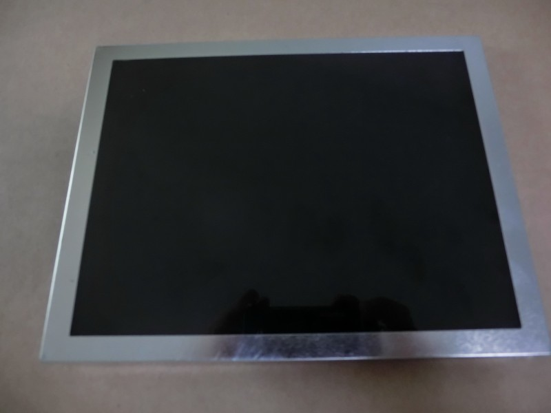 Chimei 8.0inch Hard coating a-Si TFT-LCD Panel Display EE080NA-04C