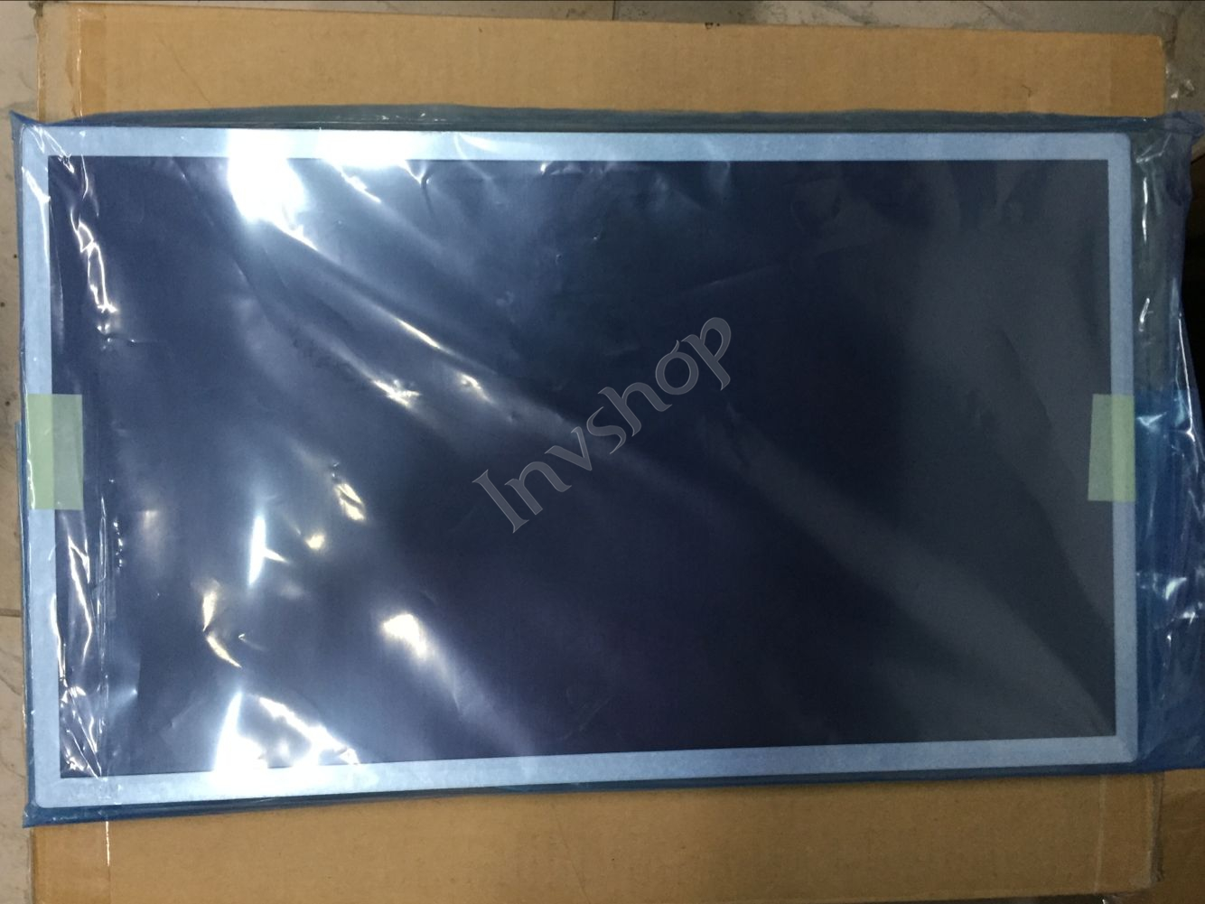 G185HAN01.0 AUO 18.5 inch 1920*1080 display new and original