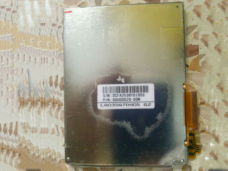 "NEW LCD Screen Display Panel LQ121S1LG86 Sharp 12.1/"" LED 90 days warranty"