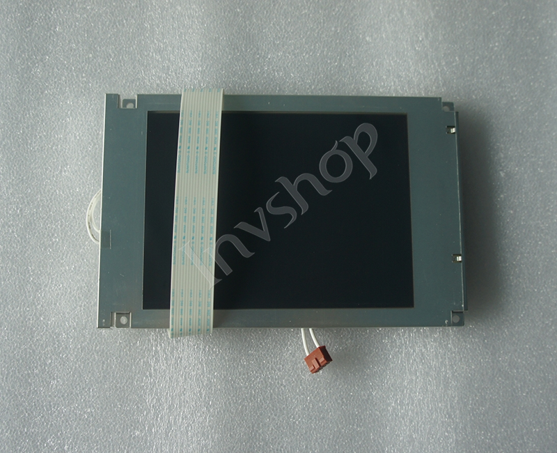 New STN LCD Screen Display Panel 320*240 LTBHBT357G12CKS for Nanya