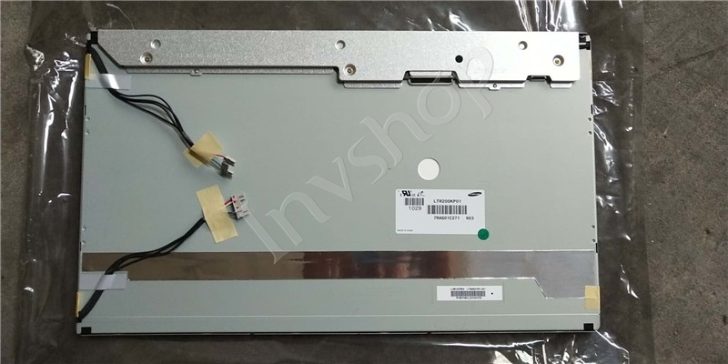LTM200KP01 New and Original SAMSUNG 20inch lcd display