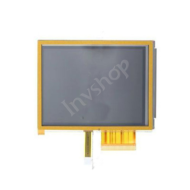 T-55583GD050J-LW-A-AAN New and Original OPTREX 5inch lcd panel