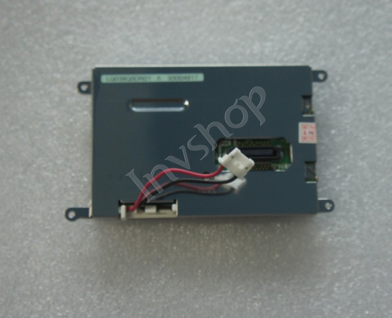 LCD Screen Display Panel For 3.8