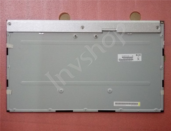 MV238FHB-N30 BOE 23.8inch lcd panel New and Original