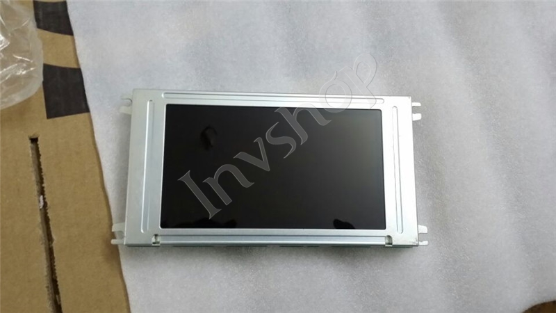 UG-32F01 SAMSUNG 5inch LCD Display