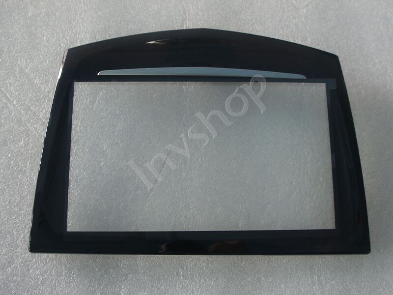 CUE Touch Digitizer