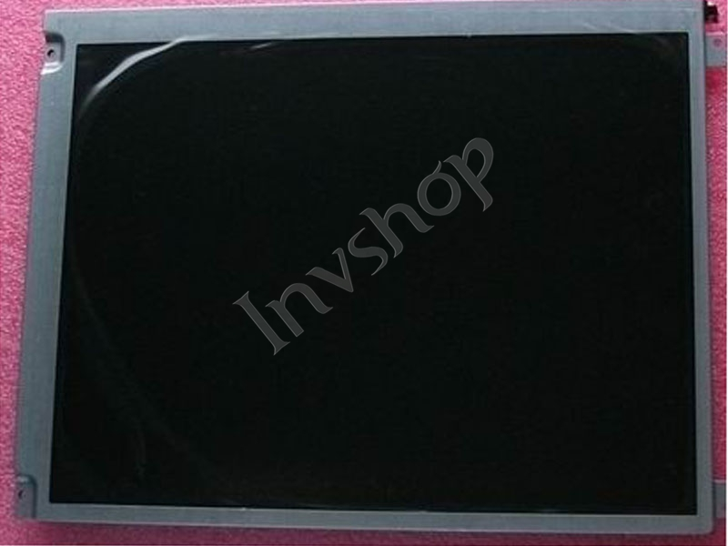 LCM-5331-22NSR Industrial LCD Screen