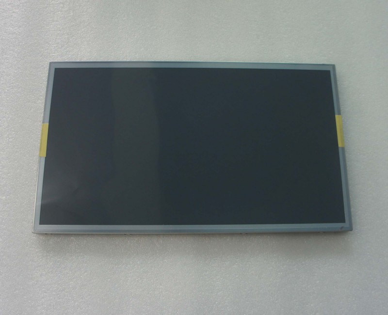 NL192108AC13-02D NLT 11.6inch 1920*1080 LCD Panel New