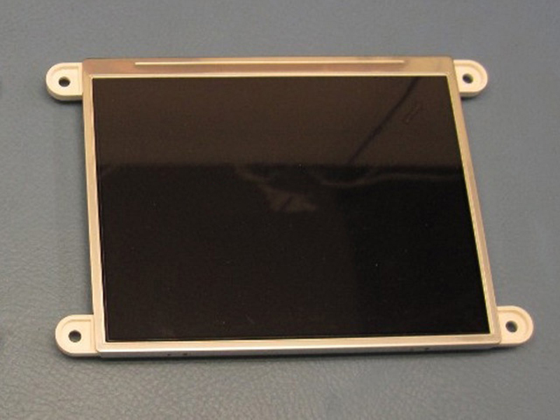 ET057020DMU 5.7inch LCD SCREEN Industrial LCD
