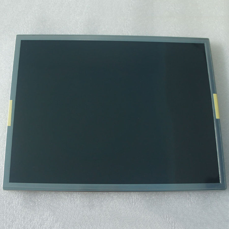 G150X1-L01 CMO 15inch 1024*78 LCD Display
