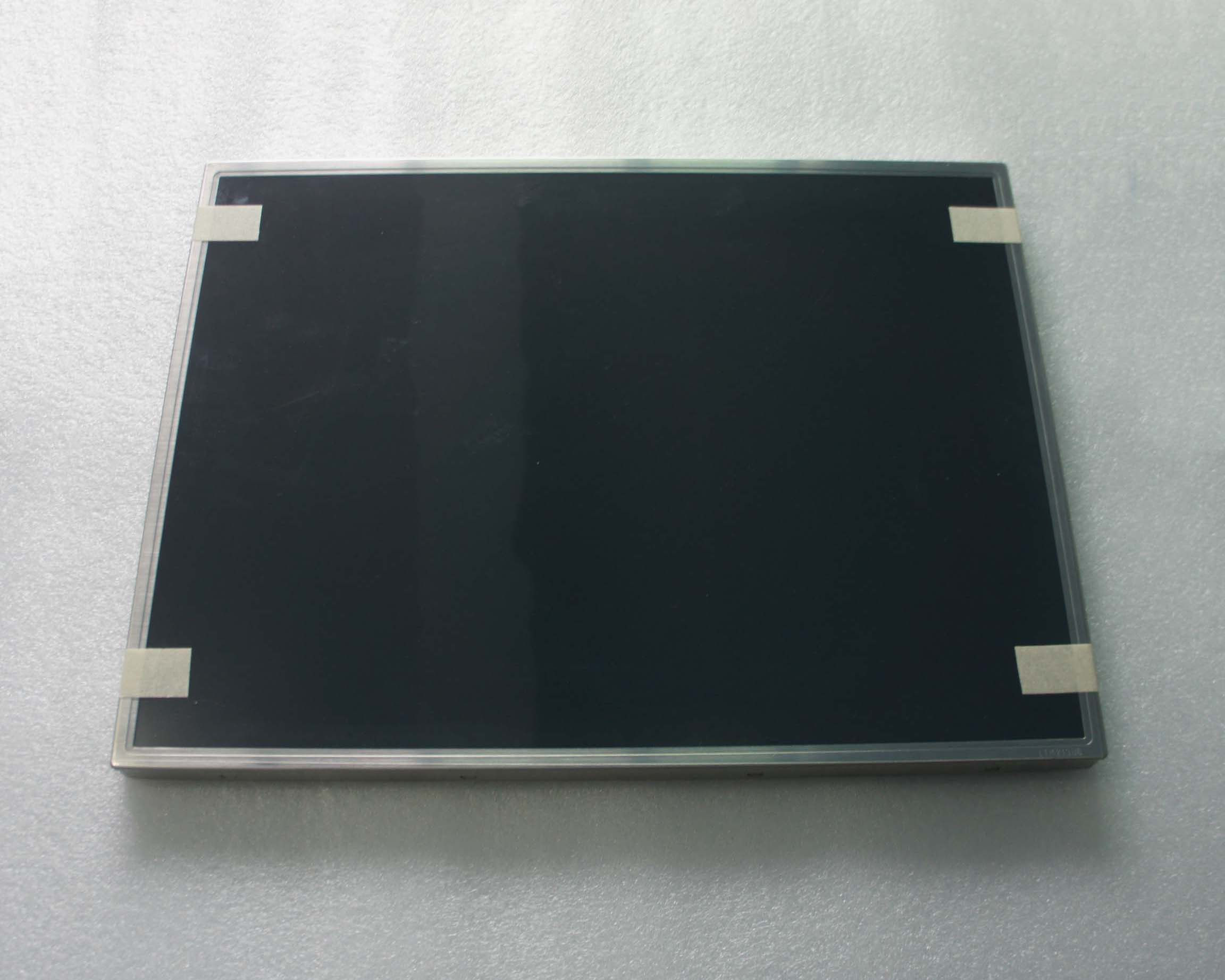 21.3inch 1600(RGB)×1200 (UXGA) LCD Display LTM213U4-L01