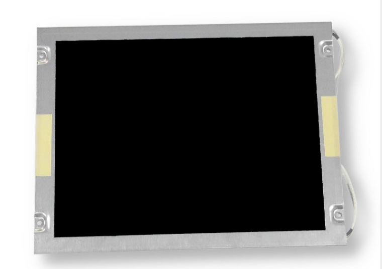 Original LCD screen panel NL6448BC26-01 use for industy