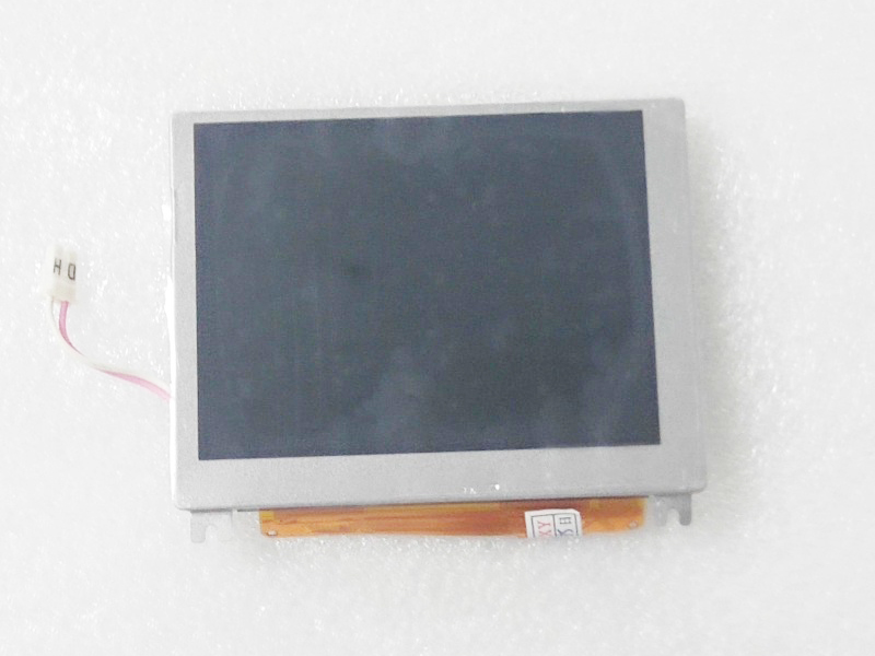 LQ040A3GH20 4.0inch 560*220 24pins tft-lcd display