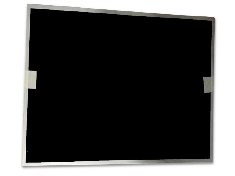 19.0inch LQ190E1LX51 1280*1024 30pins tft-lcd display