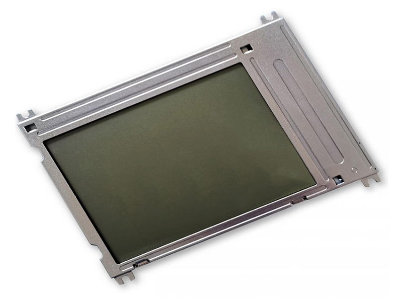SHARP LM32008F 4.7inch 320*240 12pins fstn lcd panel