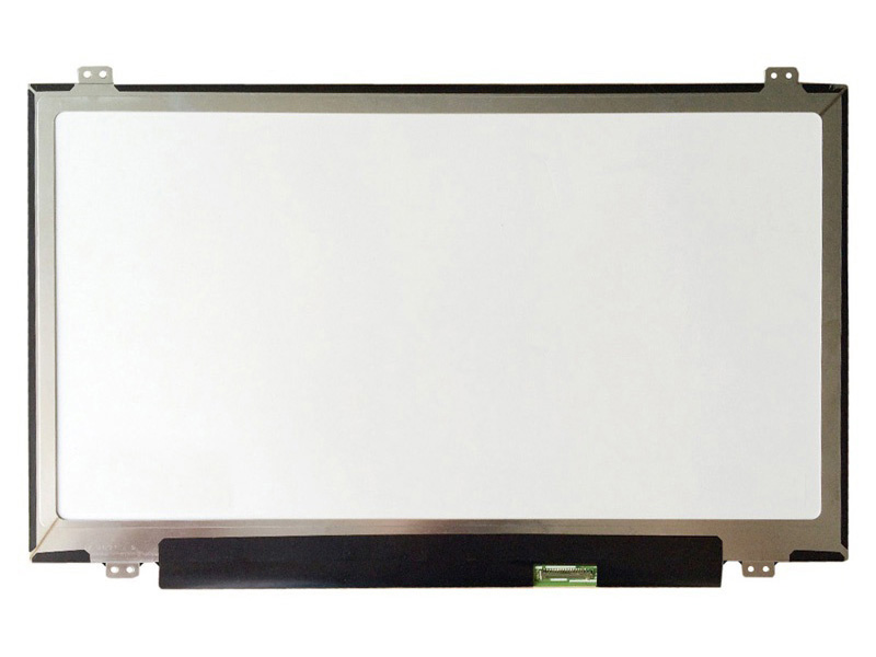 LP140WF1-SPU1 14.0inch 1920*1080 wled tft lcd display