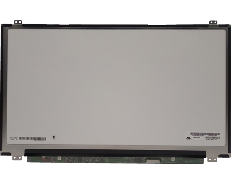 LP156UD1-SPB2 15.6inch 3840*2160 40pins tft-lcd display